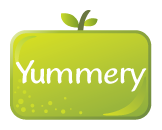 image for Yummery